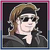 Blewdle's avatar