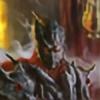 blewzen's avatar