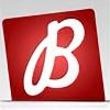 BLexGraphic's avatar