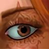 Blexter's avatar