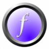 BleyFloud's avatar