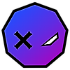 Bleyjo's avatar
