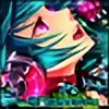 Bleyxer-art's avatar