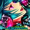 Bleyxer's avatar