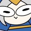 Bleyzen's avatar