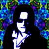BLFML72's avatar