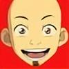 blfocus's avatar
