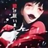 blgboo's avatar