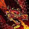 BlGJ's avatar