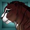 Blgodwin's avatar