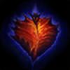 BlH-HuggMachine's avatar