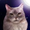 BLHDigitalArt's avatar