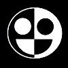 Blhite's avatar