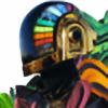 bli08's avatar