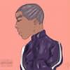 bli123's avatar