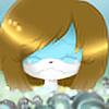 blianca1's avatar