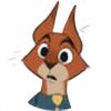BlibaBlob's avatar