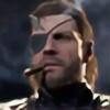 Blichacz's avatar