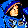 Blick-Blanks's avatar