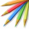 blicker2015's avatar