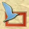 Blickfanq's avatar