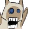Blickish's avatar