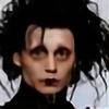blickkontakt's avatar