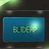BlideRP's avatar