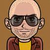 blieblieed's avatar