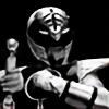bliew's avatar