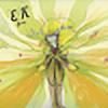 Bliezkrieg's avatar