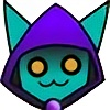 blightchu's avatar