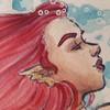blightedangel's avatar
