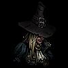 blightedbanshee's avatar
