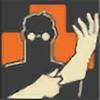 BlightedBeak's avatar
