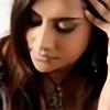 blightedstar's avatar