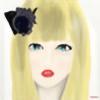 Blightkun's avatar