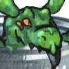blightmaiden's avatar