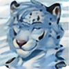 Blightseed's avatar