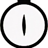 Blighttemplar's avatar