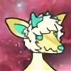 Bliiizard's avatar