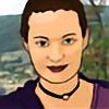blijng's avatar