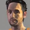 Blik1976's avatar