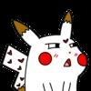 blikakis's avatar