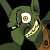 Blikes's avatar