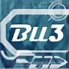 Blillantiener's avatar