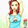 blimble's avatar