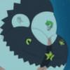 BlimpMermaid91's avatar