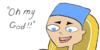 Blimpmyride's avatar