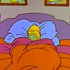 Blimpy-Blue's avatar